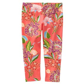 floral-capri-leggings