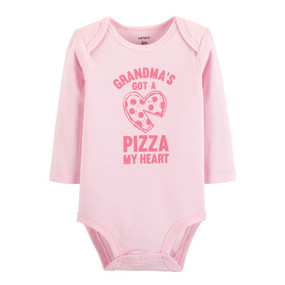 grandma-pizza-collectible-bodysuit