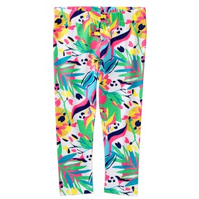 tropical-capri-leggings